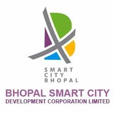 Bhopal Smarty City